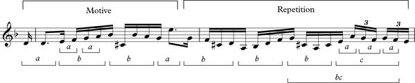 Bach Partita II 0001 (2).png