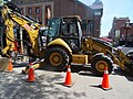 Backhoe on front, 2015 05 26.JPG - panoramio.jpg