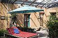 Bacroads Travel Santa Fe (14184243959).jpg