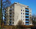 Bad Bramstedt, Germany - panoramio (20).jpg