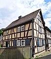 Bad Homburg, Hinter den Rahmen 14.jpg