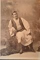 Badaracco Giovanni7.jpg