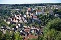 Baden-Württemberg Altensteig 01.jpg
