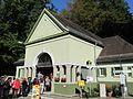 Baden - Baden - MERKURBERGBAHN - Talstation - panoramio.jpg