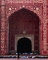Badshahi Mosque, 7 Lahore.jpg