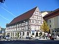 Baeren, Sigmaringen (Bear Inn) - geo.hlipp.de - 22956.jpg