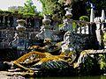 Bagnaia, Villa Lante.jpg