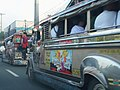Bagong Ilog, Pasig, Metro Manila, Philippines - panoramio (2).jpg