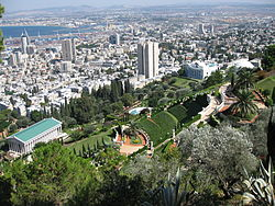 Bahá'í Terraces IMG 6625.jpg
