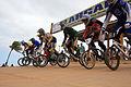 Bahia sedia duas etapas do Campeonato Brasileiro de Bicicross 3.jpg