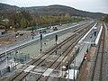 Bahnhof Aue (Sachs) mit neu gestaltetem Zugang (3).jpg