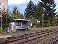 Bahnhof Bösperde.jpg