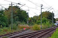 Bahnhof Essen-Steele Ost 02.jpg