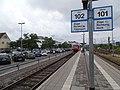 Bahnhof Herrenberg 01.jpg