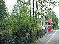 Bahnhof Iserlohnerheide.jpg
