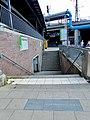 Bahnhof Köln Messe Deutz Erinnerungstafel 06.jpg