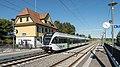Bahnhof Kehlhof mit S14 nach Weinfelden.jpg
