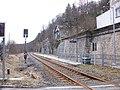 Bahnhof Rentzschmühle nach Abriss des Empfangsgebäudes (1).jpg