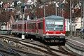 Bahnhof Weinheim - DB-Baureihe 628-4 - 628-561 - 2019-02-13 14-38-13.jpg