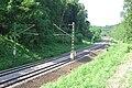 Bahnstrecke Rosenheim-Salzburg bei Inzenham - geo-en.hlipp.de - 11348.jpg