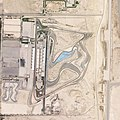 Bahrain International Circuit, November 2, 2017 SkySat.jpg