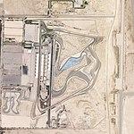 Bahrain International Circuit, November 2, 2017 SkySat.jpg