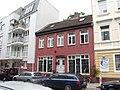 Bahrenfelder Strasse 8.JPG