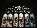Baie chœur 208 Saint-Ouen Rouen.JPG