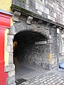Bakehouse Close, Edinburgh-geograph-4127561.jpg