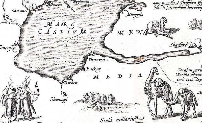 File:Baku on Jenkinson map.jpg