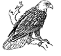 Bald Eagle (PSF).png