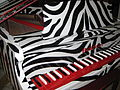Baldwin Zebra Custom Grand Piano (closeup).jpg