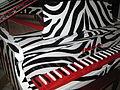 Baldwin Zebra Custom Grand Piano (closeup).jpg