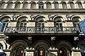 Balkon des Von der Heydt-Museums in Wuppertal, von Sueden.jpg