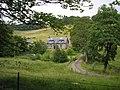 Ballinealich Farm - geograph.org.uk - 257274.jpg