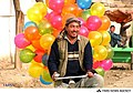 Balloon seller in Afghanistan.jpg