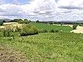 Ballygowan, Omagh - geograph.org.uk - 447435.jpg