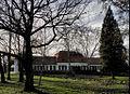 Balogh-Illés-kastély (8735. számú műemlék).jpg