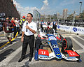 Baltimore Grand Prix (9662005503).jpg