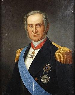 Baltzar von Platen (1804-1875) 001. jpg