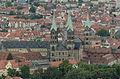 Bamberg, Dom, von der Altenburg gesehen-003.jpg