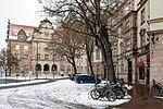 Bamberg, Wilhelmsplatz 3-20170103-004.jpg
