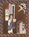 BambergApocalypseFolio004vJohnWritesToEphesusAndSmyrna.JPG