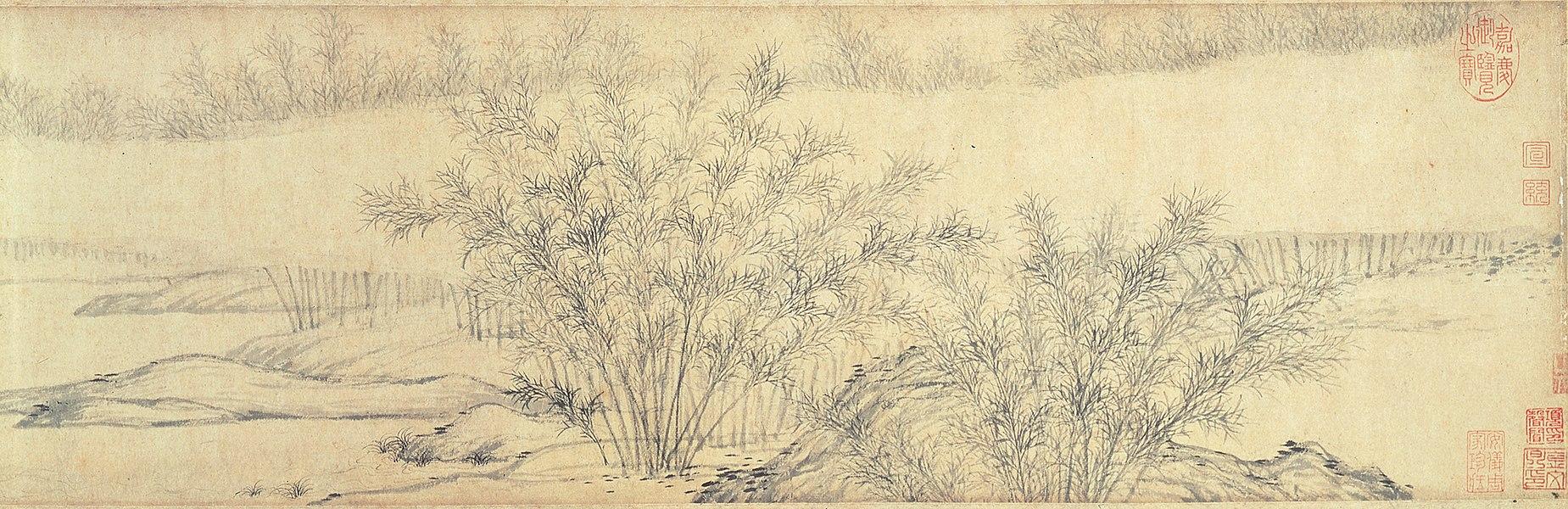 guan daosheng - image 1