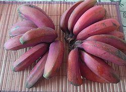 Bananapao.JPG