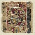 Band (Egypt), 4th–6th century (CH 18130199).jpg