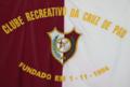 Bandeira CRCP.png