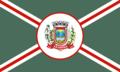 Bandeira aramina.png