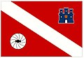 Bandera de Esplús (Huesca).jpg