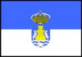 Bandera de Lebrija.png